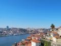 porto26