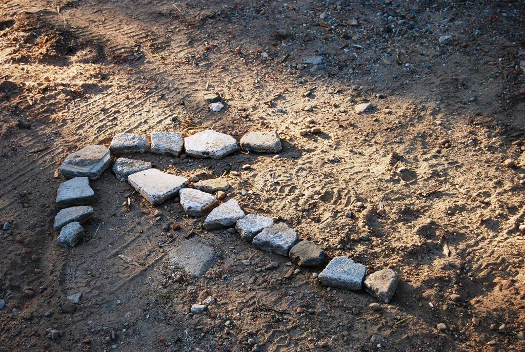 cam-crato-25-26-junho-2012-641