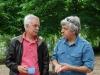 cam-crato-25-26-junho-2012-514