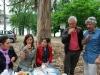 cam-crato-25-26-junho-2012-522