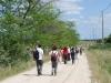 cam-crato-25-26-junho-2012-528