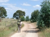 cam-crato-25-26-junho-2012-535
