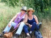 cam-crato-25-26-junho-2012-537