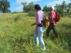 cam-crato-25-26-junho-2012-550