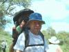 cam-crato-25-26-junho-2012-556