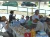 cam-crato-25-26-junho-2012-571