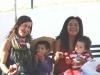 cam-crato-25-26-junho-2012-576