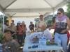 cam-crato-25-26-junho-2012-580