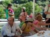 cam-crato-25-26-junho-2012-587