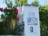 cam-crato-25-26-junho-2012-628
