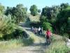 cam-crato-25-26-junho-2012-629