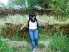 cam-crato-25-26-junho-2012-634