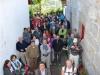 cam-castanhas-e-centeiros-27-10-2012-639