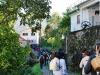 cam-castanhas-e-centeiros-27-10-2012-642