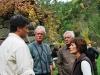 cam-castanhas-e-centeiros-27-10-2012-648