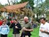 cam-castanhas-e-centeiros-27-10-2012-654
