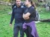 cam-castanhas-e-centeiros-27-10-2012-680