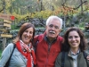 cam-castanhas-e-centeiros-27-10-2012-687