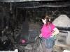 cam-castanhas-e-centeiros-27-10-2012-690