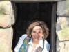 cam-castanhas-e-centeiros-27-10-2012-705