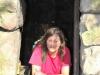 cam-castanhas-e-centeiros-27-10-2012-706