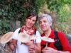 cam-castanhas-e-centeiros-27-10-2012-710