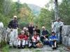 cam-castanhas-e-centeiros-27-10-2012-730