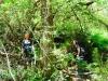 cam-miranda-corvo-11-maio-2013-622-132