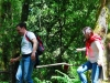 cam-miranda-corvo-11-maio-2013-622-146