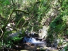 cam-miranda-corvo-11-maio-2013-622-58