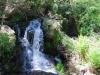 cam-miranda-corvo-11-maio-2013-622-74