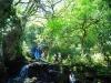 cam-miranda-corvo-11-maio-2013-790