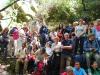 cam-miranda-corvo-11-maio-2013-798