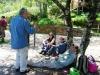 cam-miranda-corvo-11-maio-2013-924