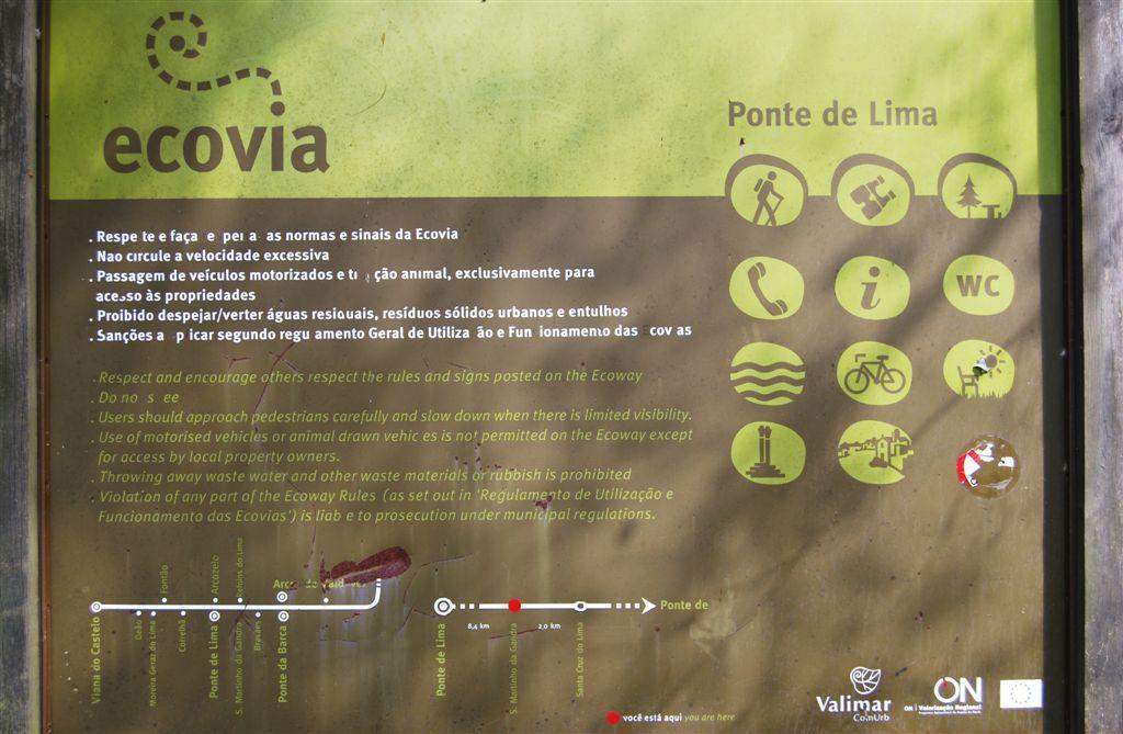Cam. Rio Lima a (123)