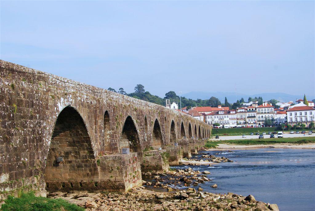 Cam. Rio Lima a (170)