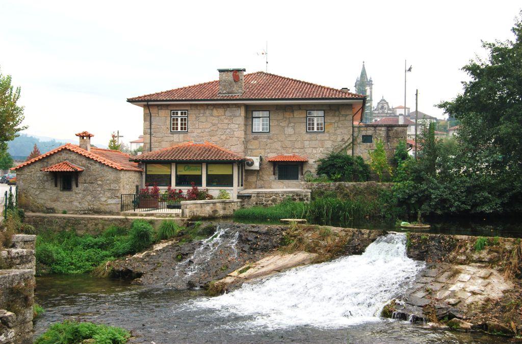 Cam. Rio Lima a (8)