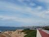 cam-gaia-espinho-29-jun-2012-759