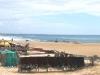 cam-gaia-espinho-29-jun-2012-853