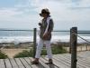 cam-gaia-espinho-29-jun-2012-874