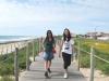 cam-gaia-espinho-29-jun-2012-882