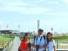 cam-gaia-espinho-29-jun-2012-891
