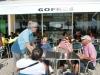 cam-gaia-espinho-29-jun-2012-908