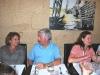 cam-gaia-espinho-29-jun-2012-970