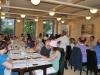 cam-gaia-espinho-29-jun-2012-980