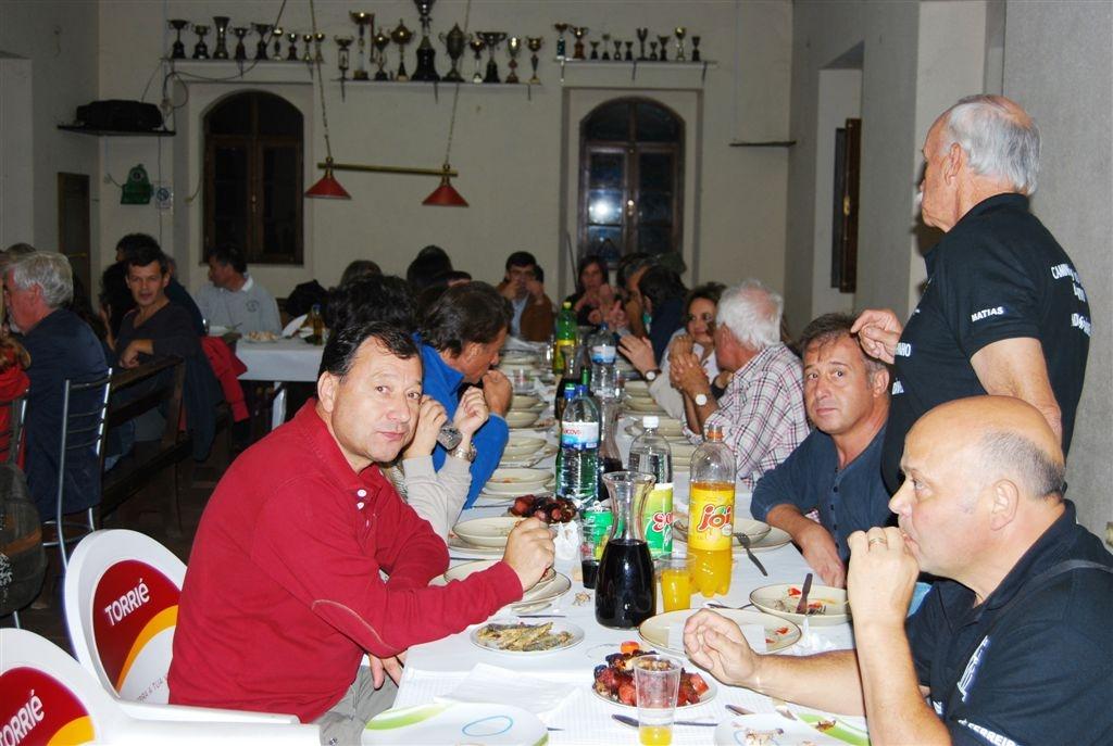 cam-gondramaz-13-10-2012-276-355