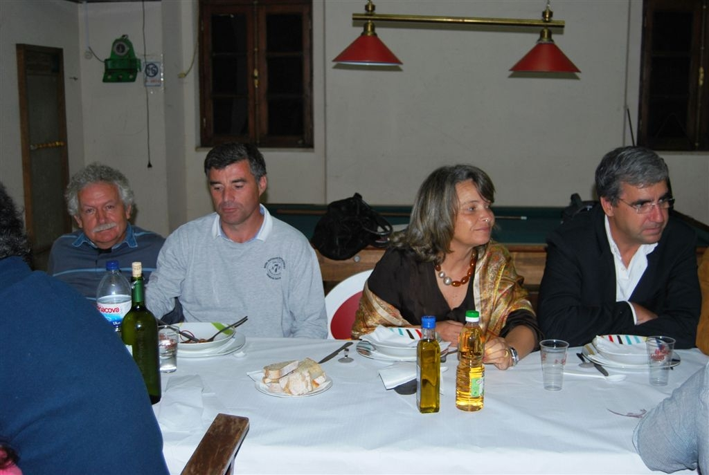 cam-gondramaz-13-10-2012-276-356