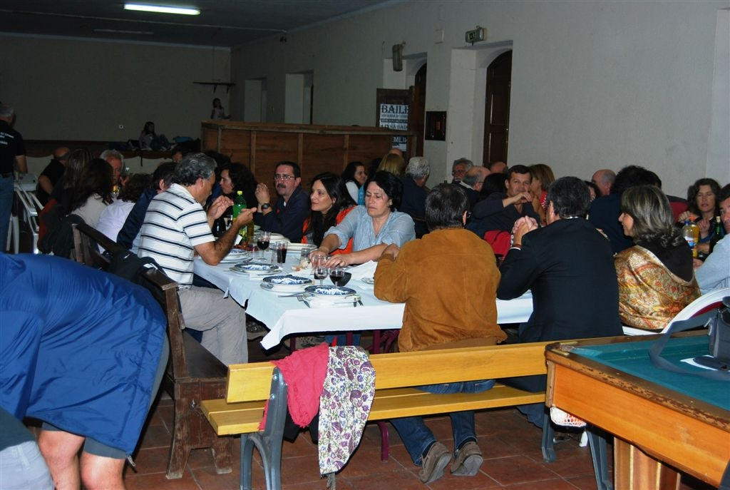 cam-gondramaz-13-10-2012-276-360