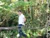 cam-gondramaz-13-10-2012-276-177