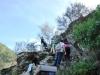 cam-gondramaz-13-10-2012-276-223
